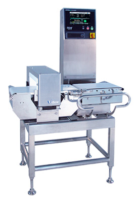 Used Packaging Machinery | Right Stuff Equipment